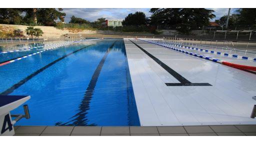 Bienvenue chez aquaprotec couverture piscine poolover for Piscine ensisheim