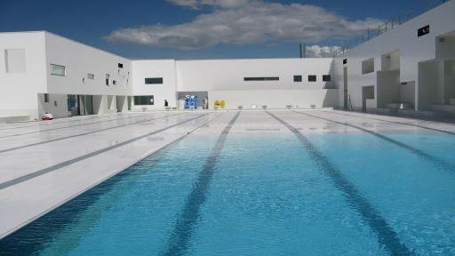 Bienvenue chez aquaprotec couverture piscine poolover - Couverture piscine prima le havre ...